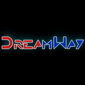 Dreamway November Promotional Mix 2011