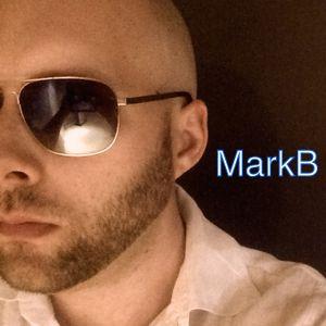 MarkB @ Mtl Mel's Selection 7/02