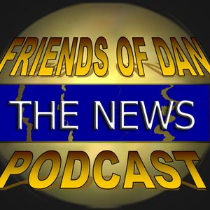 024: Pod News #5