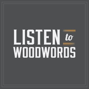 Woodwords Filmcast: Episode 68 - 'Manchester by the Sea'