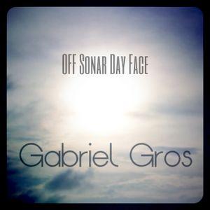 Sonar OFF Day Face