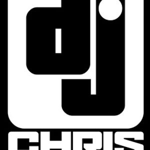 Dj Chris Oliver- B day Dj set_15-10-2010-