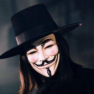Le Son de l'Ecran #4 - V pour Vendetta