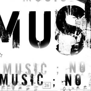 DJ Ghost - PROMO SET 2011