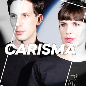 #Cascabel Handpicks: Carisma at @Resonance Extra, London.