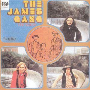 Uncle Buggy Tackles Vinyl finally