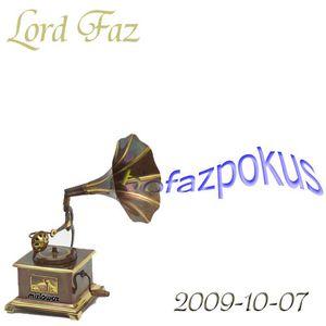 HoFaZPoKuS 2009-10-07