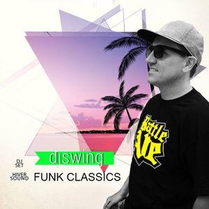 Funk Classics