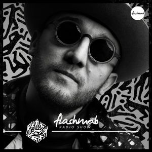 Flashmob Radio Show 057 [Marco Dionigi Takeover]