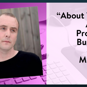 "Episode 225: ""About Traffic, Ads & a Profitable Business"" - Danny McMillan"