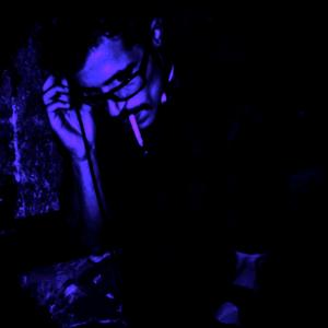 Yost Koen - Unadulterated Beats (99.9% Original Set)