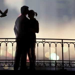 The mix of the best old time french songs..Anyone may enjoy this..!! Have fun ..!!