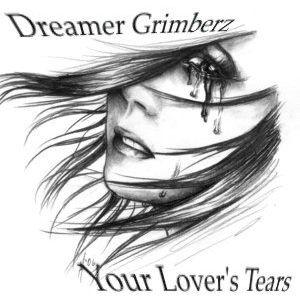 Ric Grimberz - Your Lovers Tear