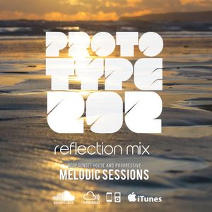 Reflection Mix - The Melodic Sessions
