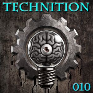 Technition Episode 010