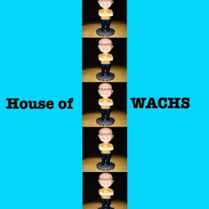 The WACHS Modcast #13 2016