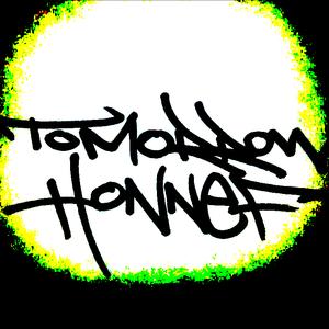 Tomorrowland Warm-Up Mix - TomorrowHonnef 2014