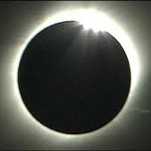 DJ TPR & Kerin Progression of The Eclipse B2B Set