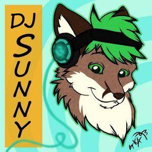 DJ Sunshine - House Summer Dance Test