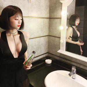 Việt Mix Tưng Tửng - Vì Ngày Mai Em Cưới Rồi 2021