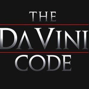 "Da Vini Code 26 "" Il Profondo Suono "" Live Mix du 30.09.2011"