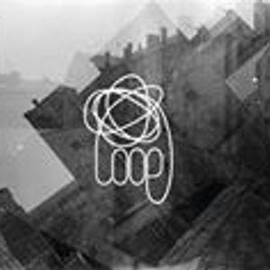 M.LooP - A Flow of Trance EP 1