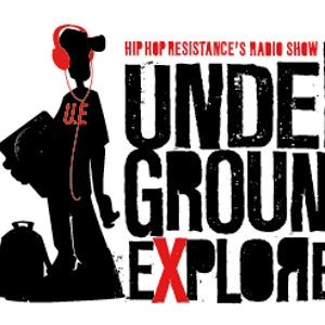30/10/2011 Underground Explorer Radioshow Part 2 Every sunday to 10pm/midnight With Dj Fab & Dj Kozi