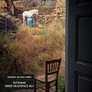 Shtikman - Inner Headspace #21