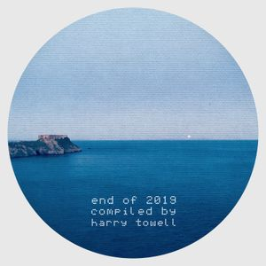Irregular Crates Podcast 031: End of 2019