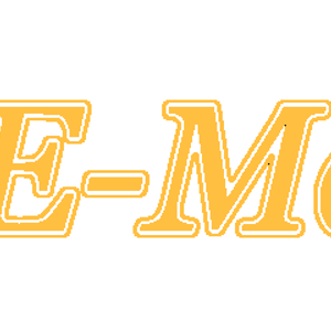 E-Max Promo Set November December