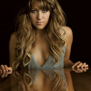 best of Colbie Caillat