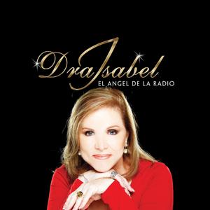 Dra Isabel (Que es para muchos el primero de Noviembre) 11-01-16