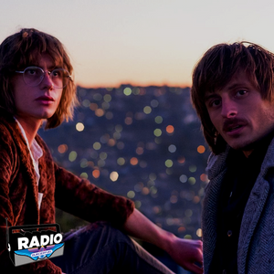 Interview: Lime Cordiale
