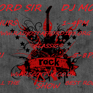 Lord Mog's Mighty Blues Show 30-11-17.mp3