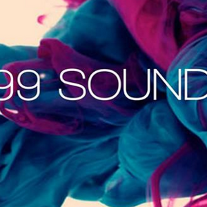 99 Sound with Mazze 001