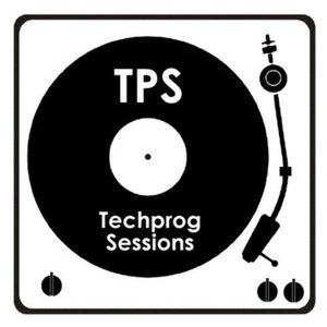 Marcell Stone In Techprog Sessions 80 (Prog N Uplifting)