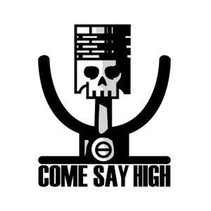 Come Say High s01e01