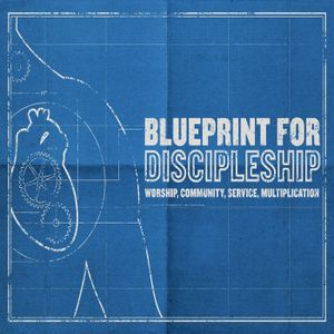 Gospel Centered Worship
