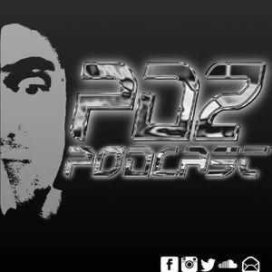 PDZ Podcast 012