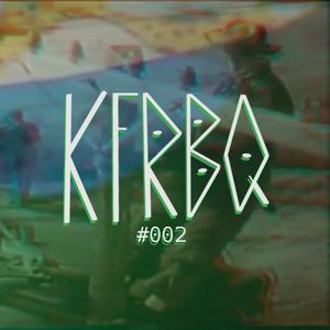 KFRBQ #002