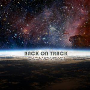 Back On Track - Should We Listen To Others? Episode 03