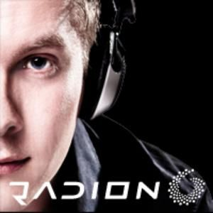 Radion6 - Mind Sensation 008