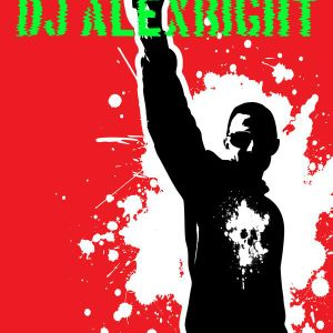 DJ AlexRight-Summer Set Unlimited 2012