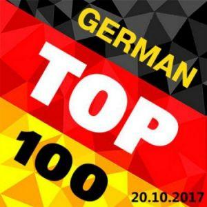 Top 100 Single Charts 20.10.2017. Part 2