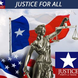Tim Gatto Unedited and Uncut: Ben Shaw from Texas Justice Party