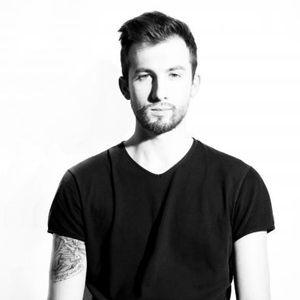 Marco Dassi - guest mix 34(23.04.11)
