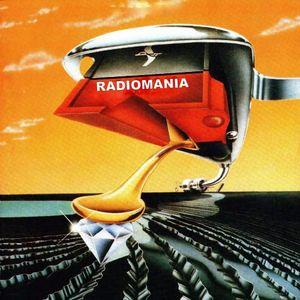 Radiomania - Puntata del Venerdì 22/06/2012 -
