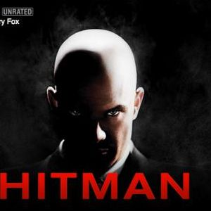 Hitman - Oldskool Mix