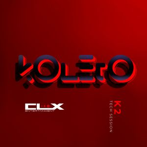 Koleto - K2