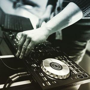 DJ TWW - House Mix #02